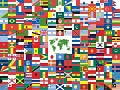 All Countries National Foucus
