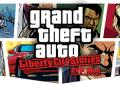 GTA Re: Liberty City Stories PC