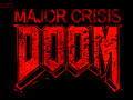 osjc's DooM Major Crisis