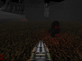 Mega Doom