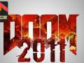 Doom 2011