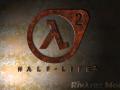 Half-Life 2: Rivarez Mod