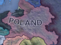 Great Kingdom of Poland