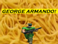 George Armando