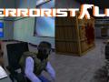Terrorist-Life