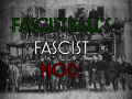 Fascistball's Italian Fascist Mod