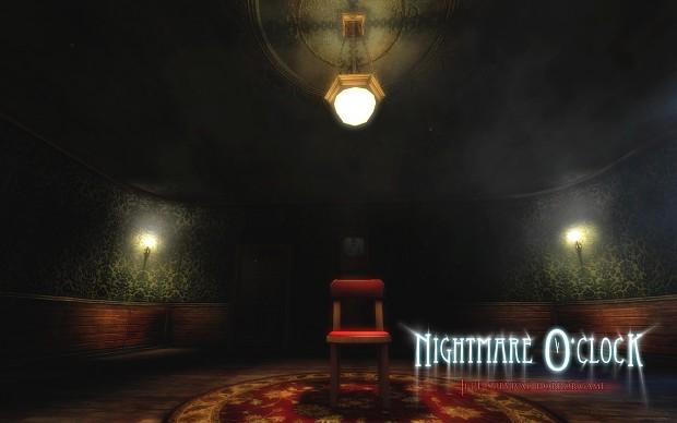 NightmareOclock