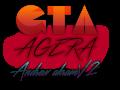 GTA AGERA V2