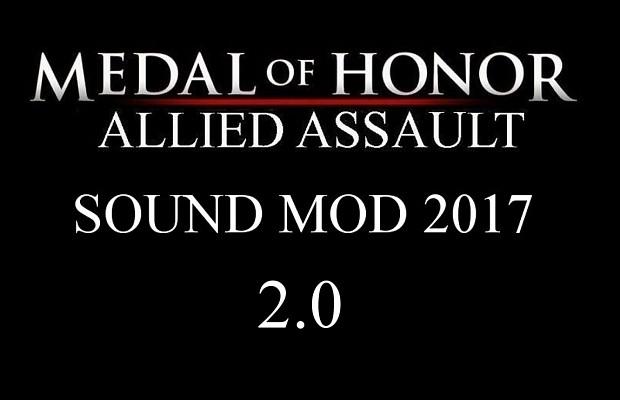 sound mod 1