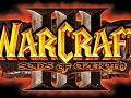 Warcraft III: Sons Of Azeroth