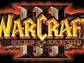 Warcraft III: Sons Of Azeroth