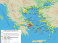 Hellenic States