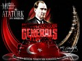 Rise of the Reds: Turkey
