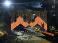 Doom: The Talos I Incident