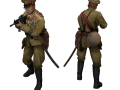 WW2 Pacific Front: Source