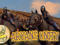 Aryans Unity 2