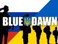 Donbass Crisis