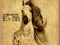 Evlat - Tatil