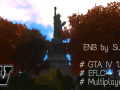 GTA IV - ENB by Surena v1.0