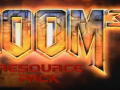 Doom 3 Resource Pack for Doomsday Engine