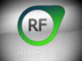 Race-X: Rebel Files