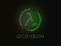 Green-Death