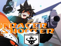 Tracer Shooter