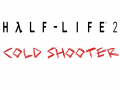 Half life 2 Cold Shooter