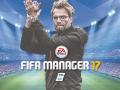 FIFA Manager 17 - FIFA16 Mod