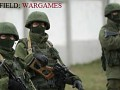 Battlefield: Wargames