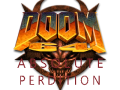 Doom 64 Absolute Perdition