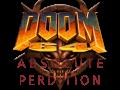 Doom64 Absolute Perdition