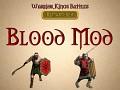 [WKB - R] Better Blood Mod