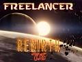 Freelancer Rebirth Mod 7.6