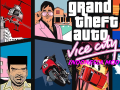 Grand Theft Auto ViceCity: Indonesia Mod