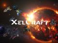 XelCraft