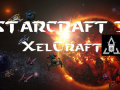 Starcraft 3 - XelCraft