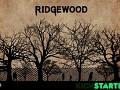 The Invictus Files: Ridgewood