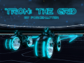 TRON: The Grid