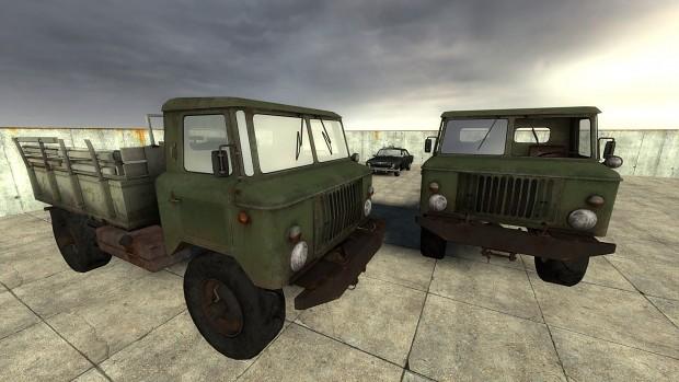 truck_gaz-66