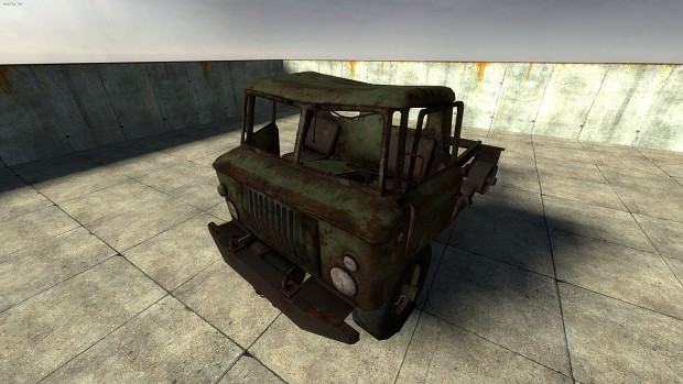 truck_gaz-66_broken