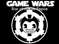 Game Wars - Rise of the Ink Empire