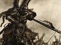1600-AD SHUTDOWN UNTIL FURTURE NOTICE