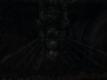 Amnesia: Annihilation
