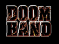Doom Hand