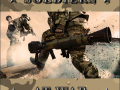 **SOLDIERS AT WAR** (Optional Files)