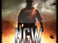 Next Generation Warfare