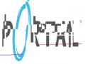 Portal 2005 Corruptions
