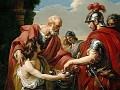 Justinianus Rising