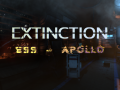 Extinction: ESS-Apollo